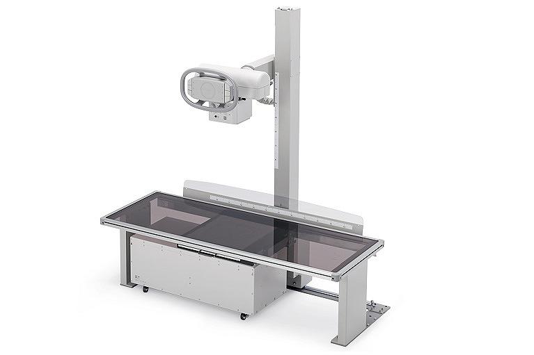 内視鏡洗浄システム
